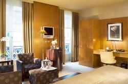 hotels116