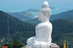 биг будда  3