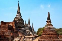 Ayutthaya-560x379