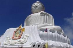 биг будда  2