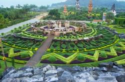 nong-nooch-botanical-garden