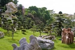 парк_миллионлетних_камней_таиланд-560x369
