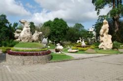 парк_миллионолетних_камней_в_паттайе-560x372