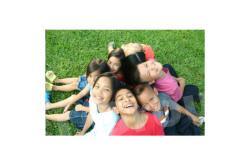 В Таиланд с детьми