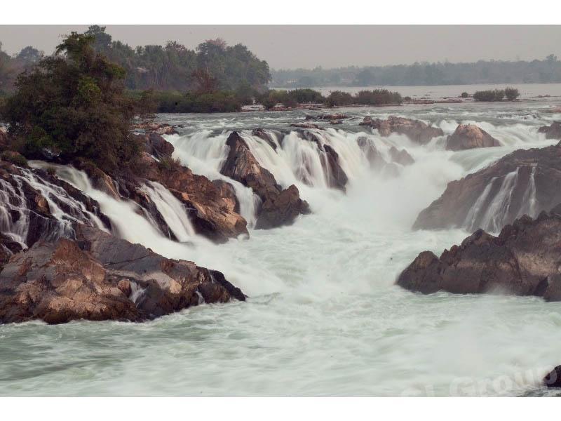 Thaïlande: Nord - découvertes préhistoriques
