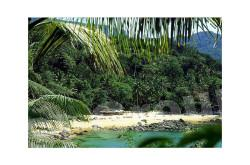 Тайланд: Северо-восток - доисторические находки