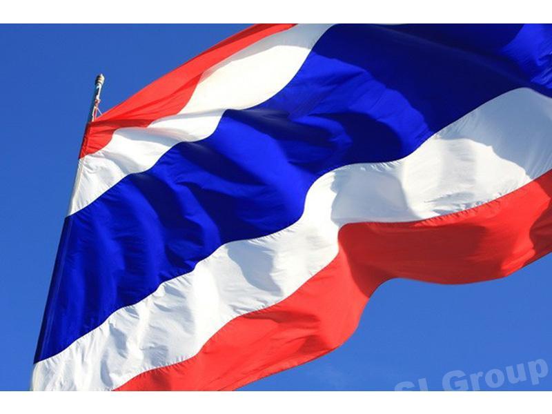 Таиланд - краткая информация обо всем