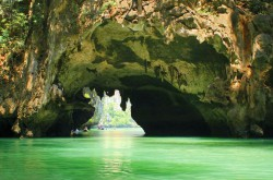 63-kayak-tour-in-caves