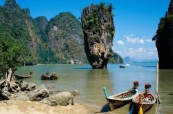 Krabi-Thailand