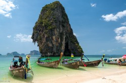 Phra_Nang_Cave_Beach_Krabi_photo-4
