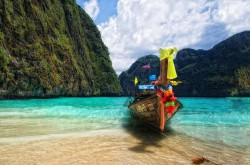 krabi-one-day-0