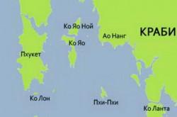map_krabi