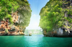 thailand-krabi-3h4y1kmhcd
