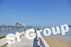 Chalong_beach_phuket (15)