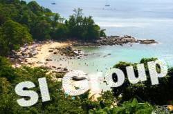 Laem_singh_beach (2)