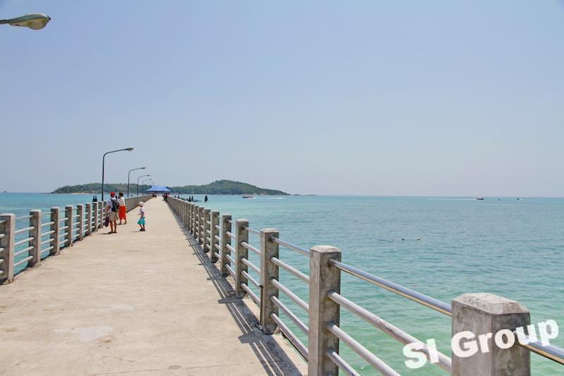 Пляж Раваи Пхукет (Rawai beach)
