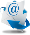 email-sigroup