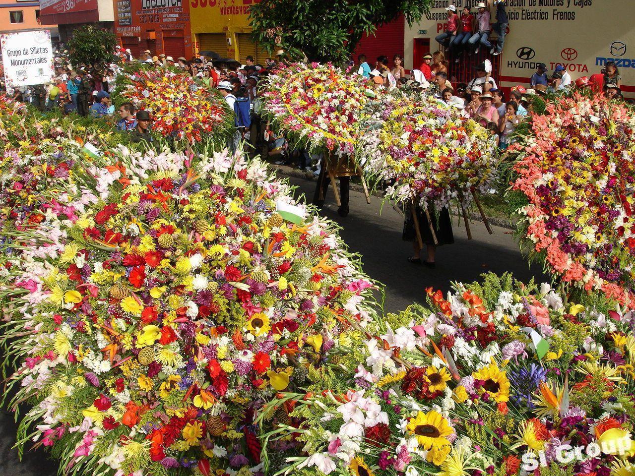 Доставка цветов хуа хин таиланд купить цветы на цветочном рынке