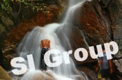 kathu_waterfall (4)