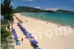 patong_beach (1)