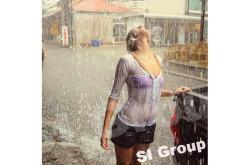Погода на Пхукете в июне