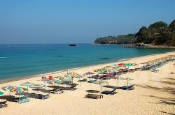 surin_beach