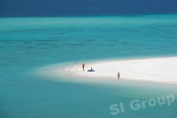 Остров Липе