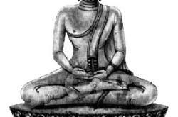 Позы Буды - четверг