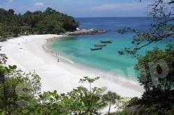 Freedom Beach Freedom Beach Phuket
