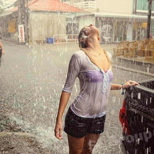 Погода на Пхукете
