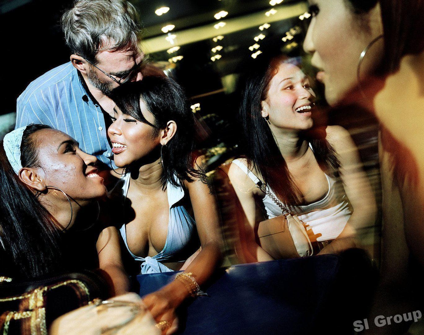 prostitutas vietnam menores prostitutas