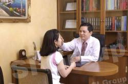 Медицинский туризм в Тайланд