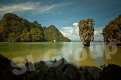 phang_nga_beach_thailand (5)