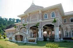 phuket_mining_museum (7)