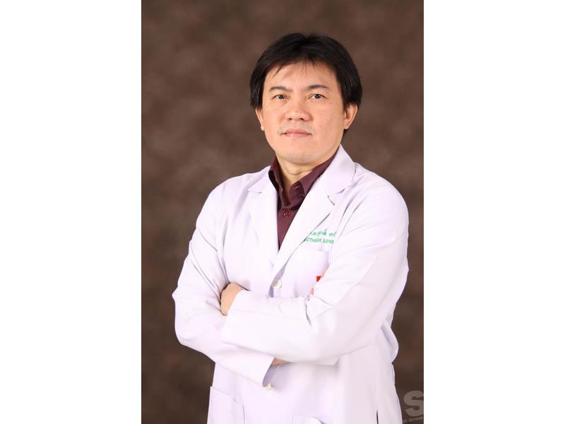 Пластическая хирургия в Таиланде