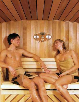 studentki-golie-v-saune-foto