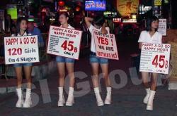 Где снять проститутку на Пхукете