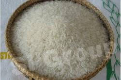 Тайский жасминовый рис