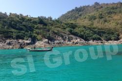 Экскурсия на остров Рача
