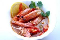 Tom Yum Gung