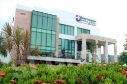 Бангкок госпиталь Пхукет в Таиланде