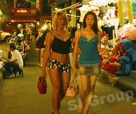 otchet-o-poseshenii-prostitutki