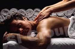 Эротический массаж на острове Пхукет