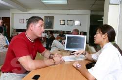 Государственные медицинские услуги в королевстве Таиланд