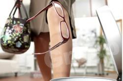 Процедура корректировки зрения в Таиланде