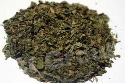 Листья Кратома