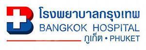 Mission Bangkok Hospital