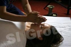 Народная медицина в Таиланде