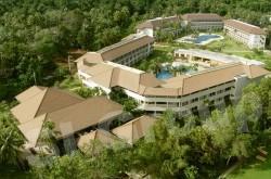 Как выбрать отель в Таиланде