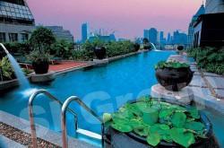Как выбрать отель в Таиланде?